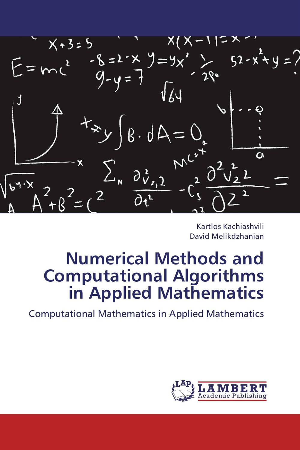 Numerical Methods and Computational Algorithms in Applied Mathematics analytical and numerical approximation solution of bio heat equation