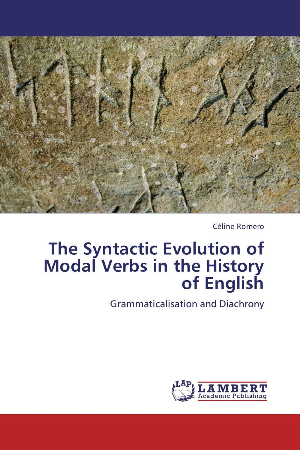 The Syntactic Evolution of Modal Verbs in the History of English elizavecca сыворотка с гиалуроновой кислотой hell pore control hyaluronic acid 97% 50 мл
