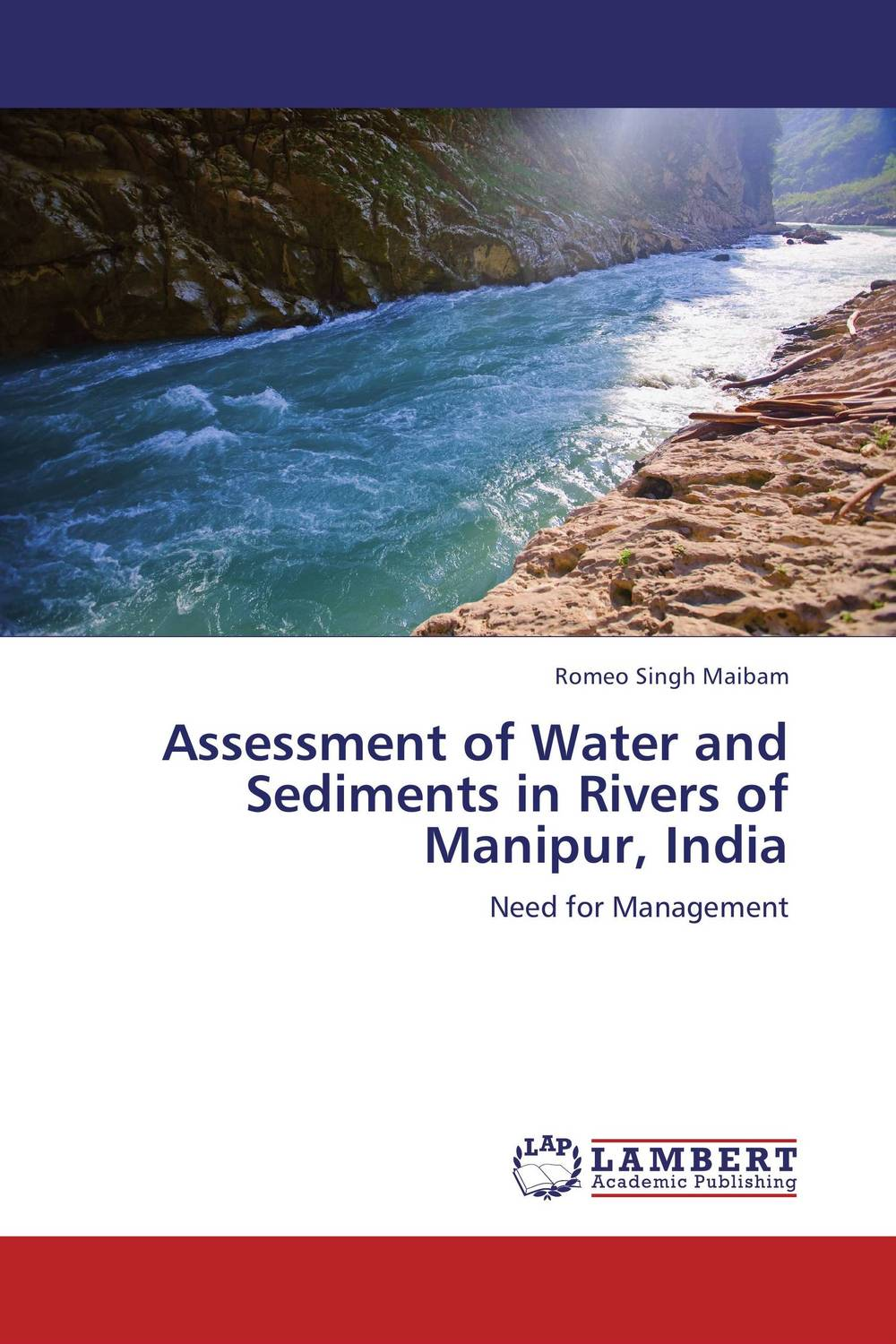 Assessment of Water and Sediments in Rivers of Manipur, India assessment of patient and staff safety standards in india