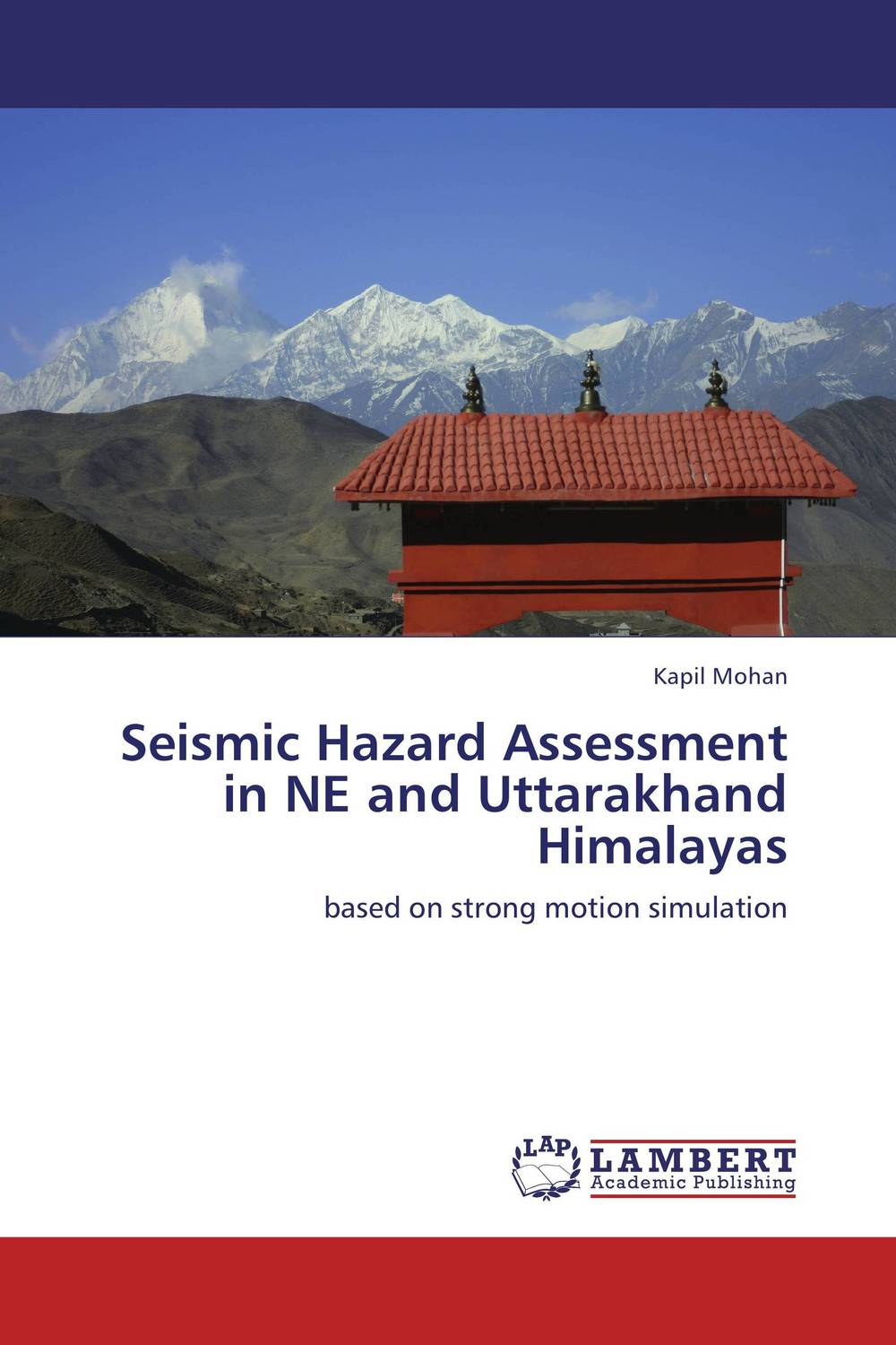 Seismic Hazard Assessment in NE and Uttarakhand Himalayas vector optics sphinx 1x22 mini reflex compact green dot sight scope very light with 20mm weaver mount base