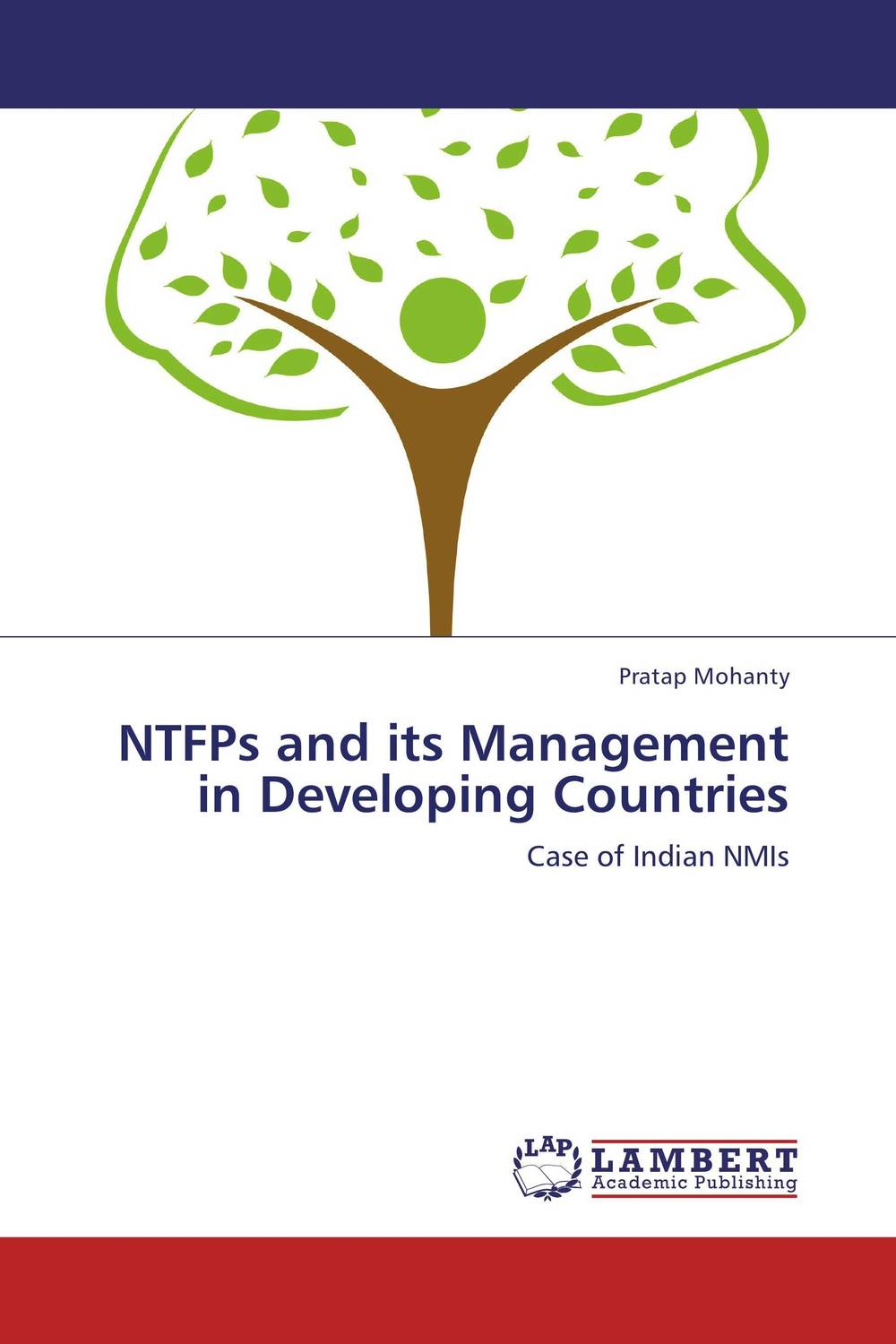 NTFPs and its Management in Developing Countries ahmed mohammed non timber forest products and food security