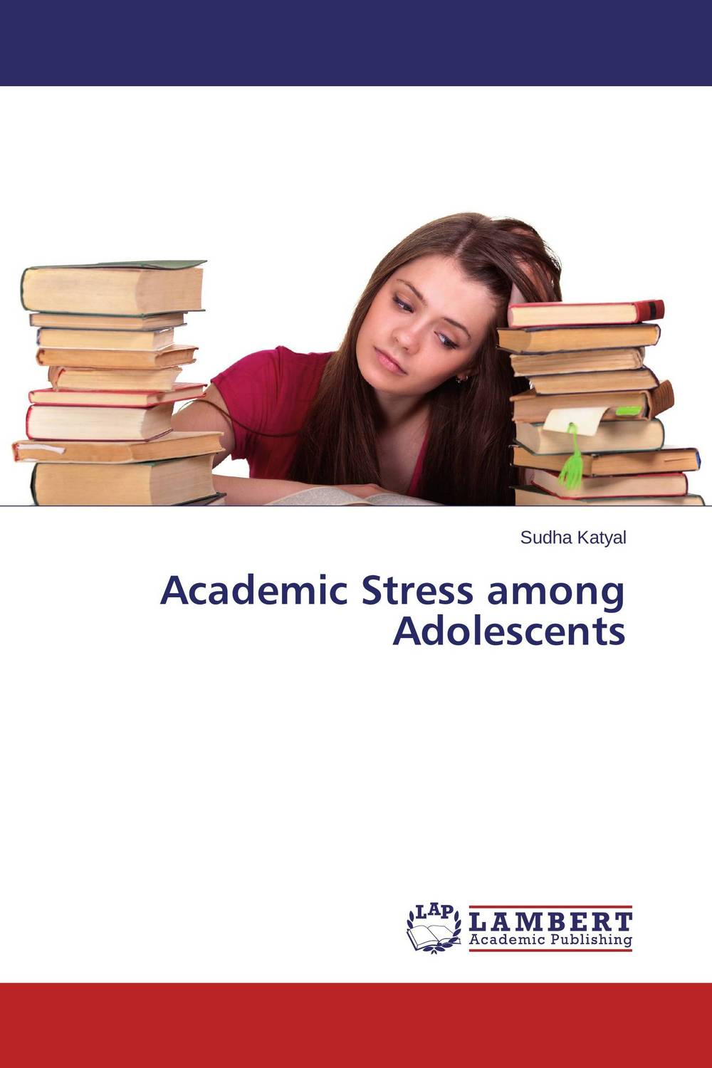 Academic Stress among Adolescents 30pcs in one postcard take a walk on the go dubai arab emirates christmas postcards greeting birthday message cards 10 2x14 2cm