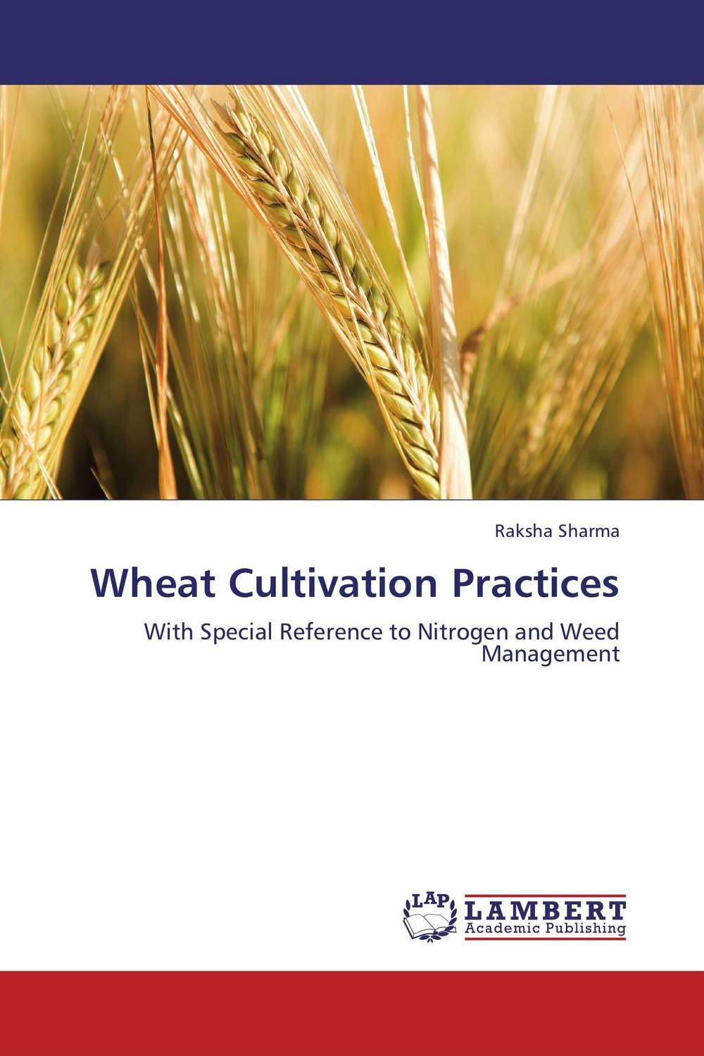 Wheat Cultivation Practices found in brooklyn