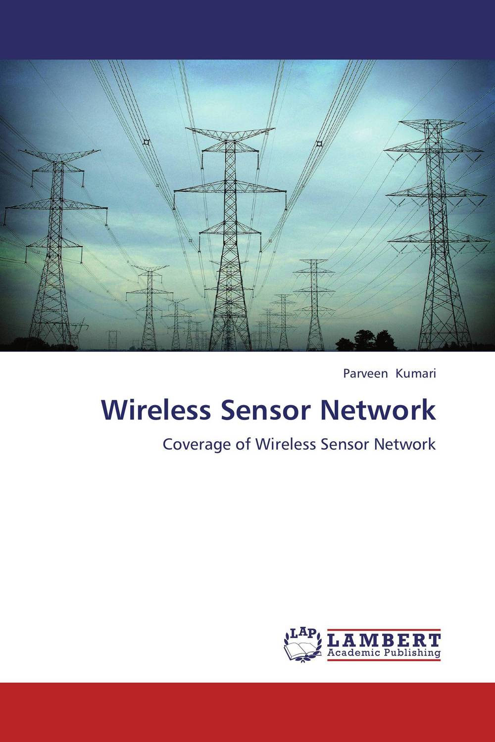 Wireless Sensor Network intrusion detection system architecture in wireless sensor network