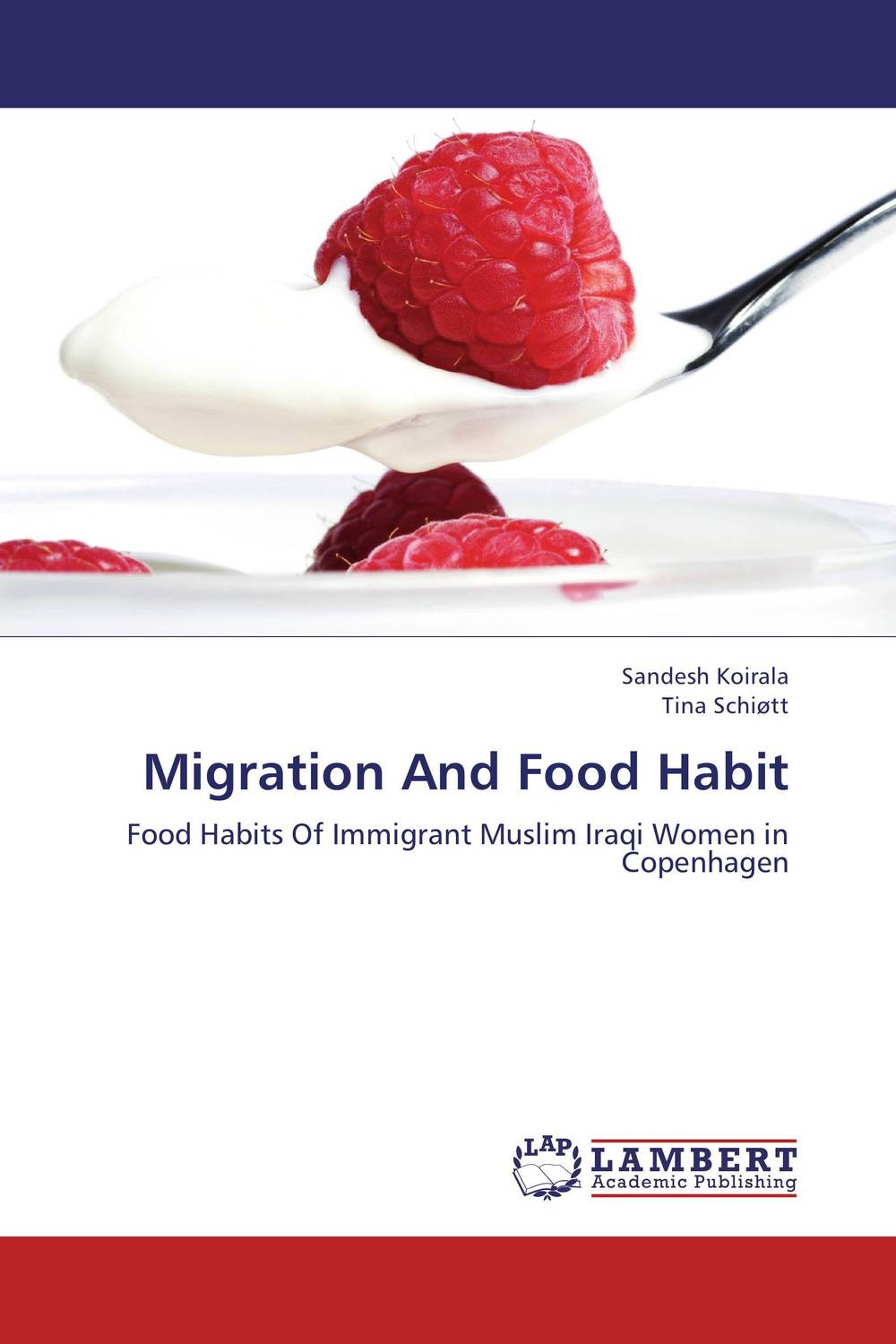 Migration And Food Habit