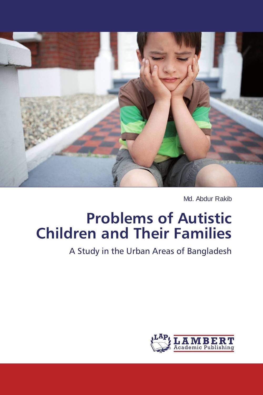 Problems of Autistic Children and Their Families футболка via montenapoleone philipp plein
