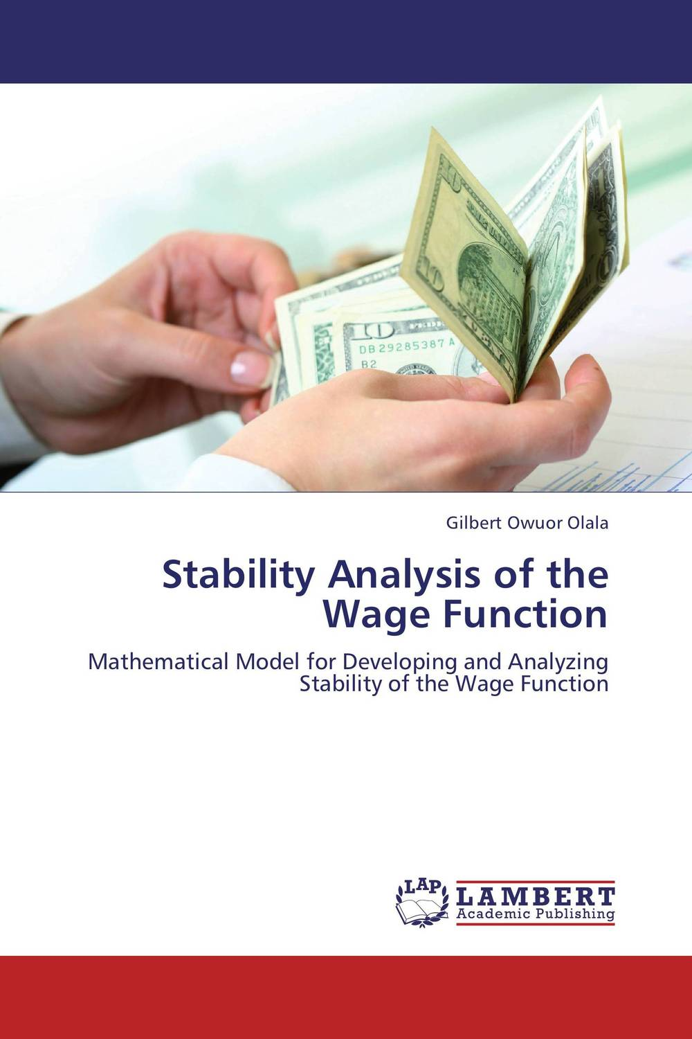 Stability Analysis of the Wage Function stem bromelain in silico analysis for stability and modification