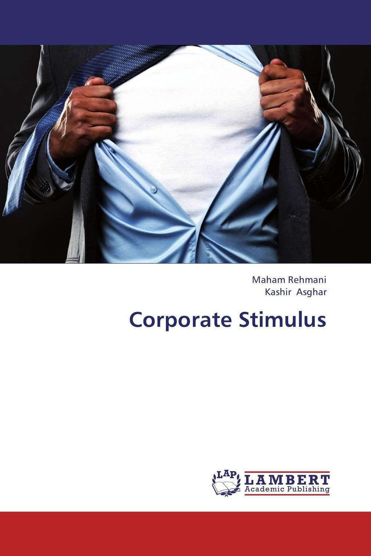 Corporate Stimulus saud ilahi hussam hamood haider and mazeen mohammed hawi employees' attitude towards the organization