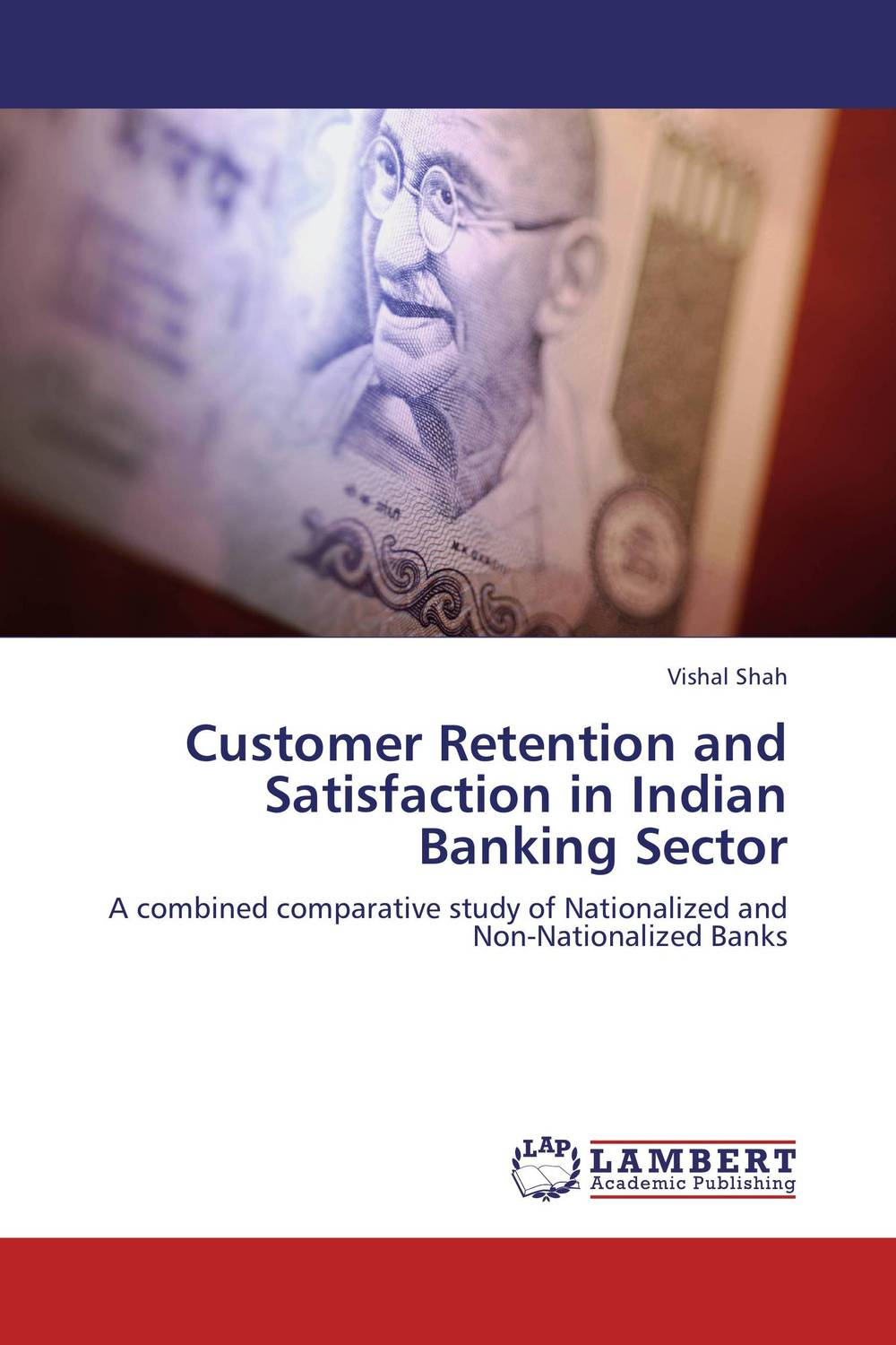 Customer Retention and Satisfaction in Indian Banking Sector non performing assets in banks
