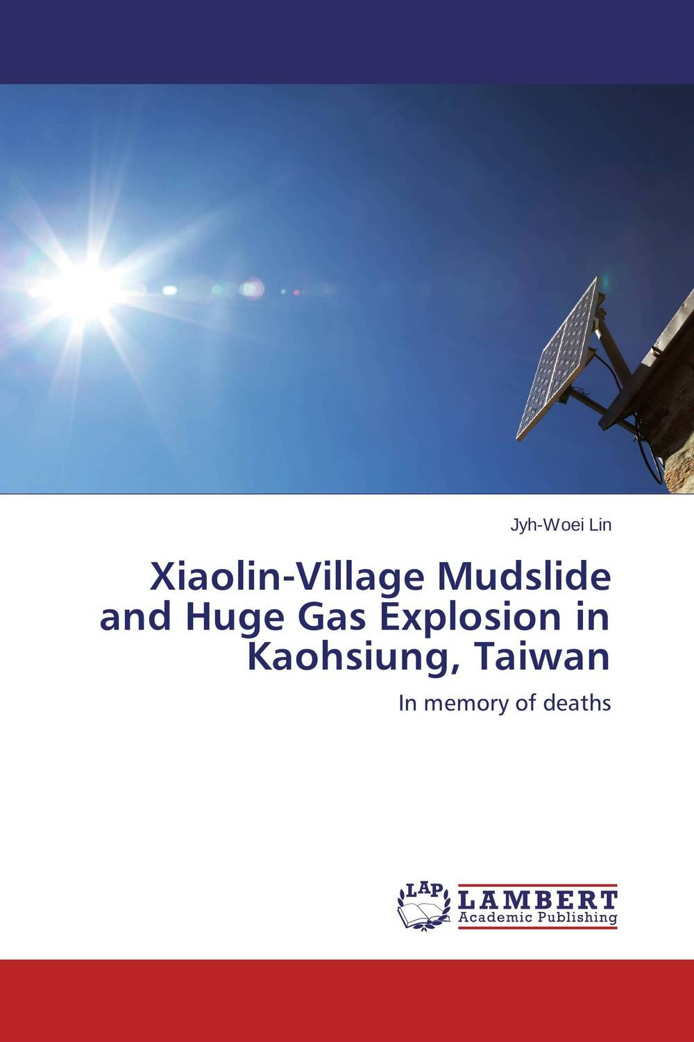 Xiaolin-Village Mudslide and Huge Gas Explosion in Kaohsiung, Taiwan паяльник bao workers in taiwan pd 372 25mm