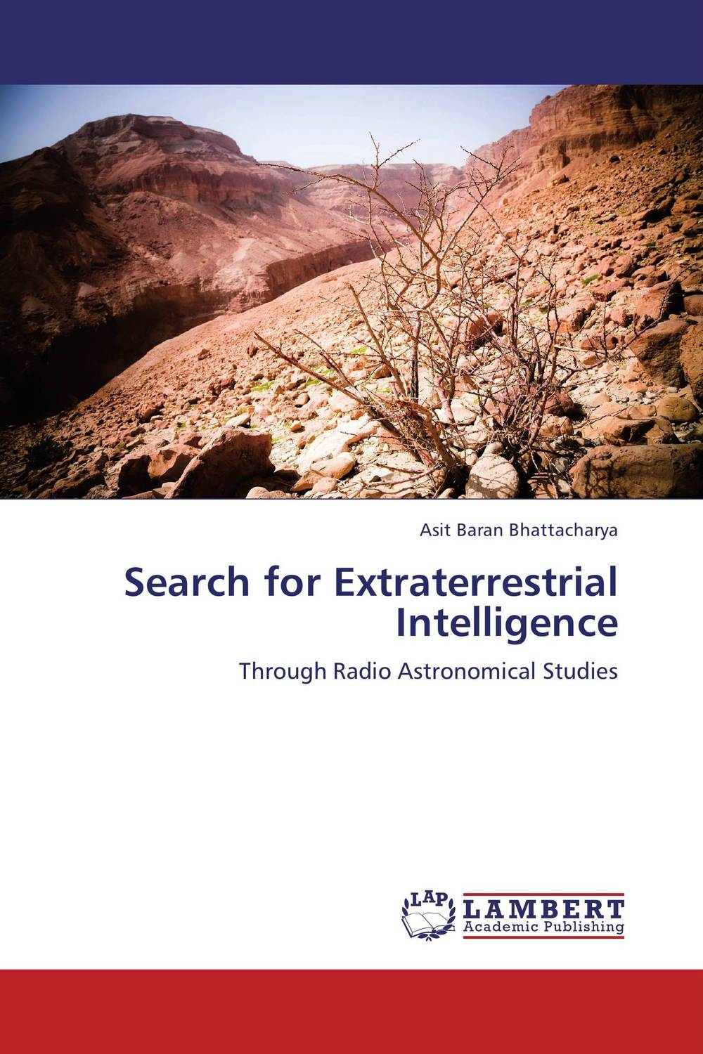 Search for Extraterrestrial Intelligence search for extraterrestrial intelligence