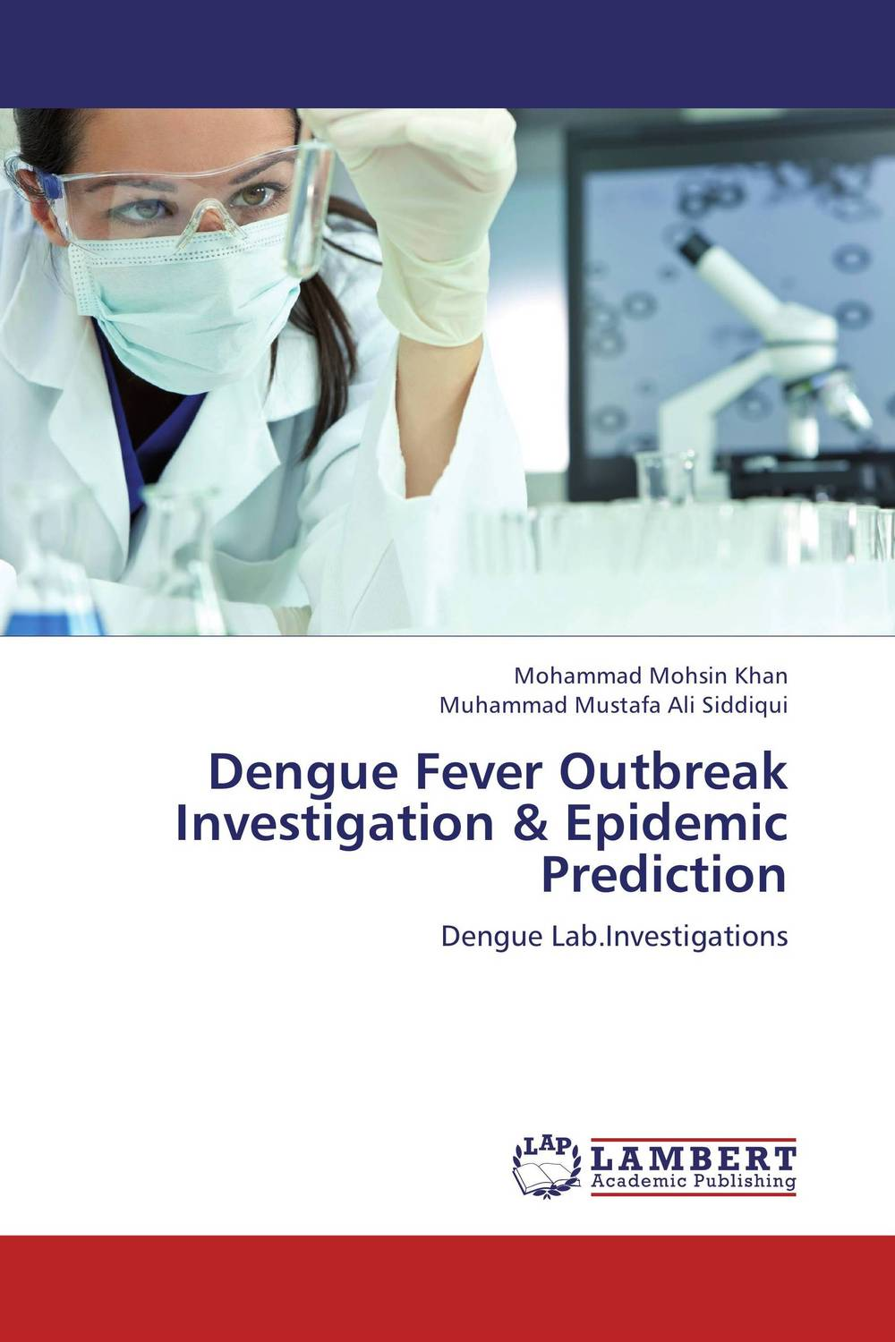 Dengue Fever Outbreak Investigation & Epidemic Prediction adding value to the citrus pulp by enzyme biotechnology production