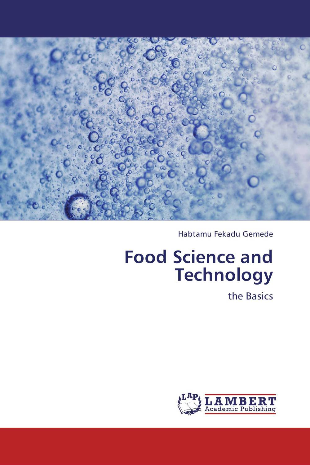 Food Science and Technology norman god that limps – science and technology i n the eighties