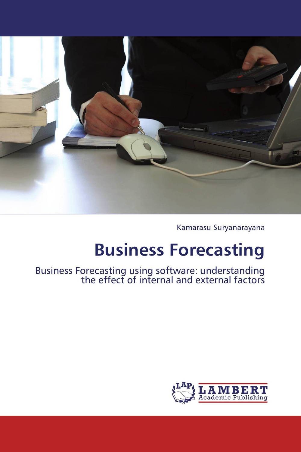 Business Forecasting charles chase w demand driven forecasting a structured approach to forecasting