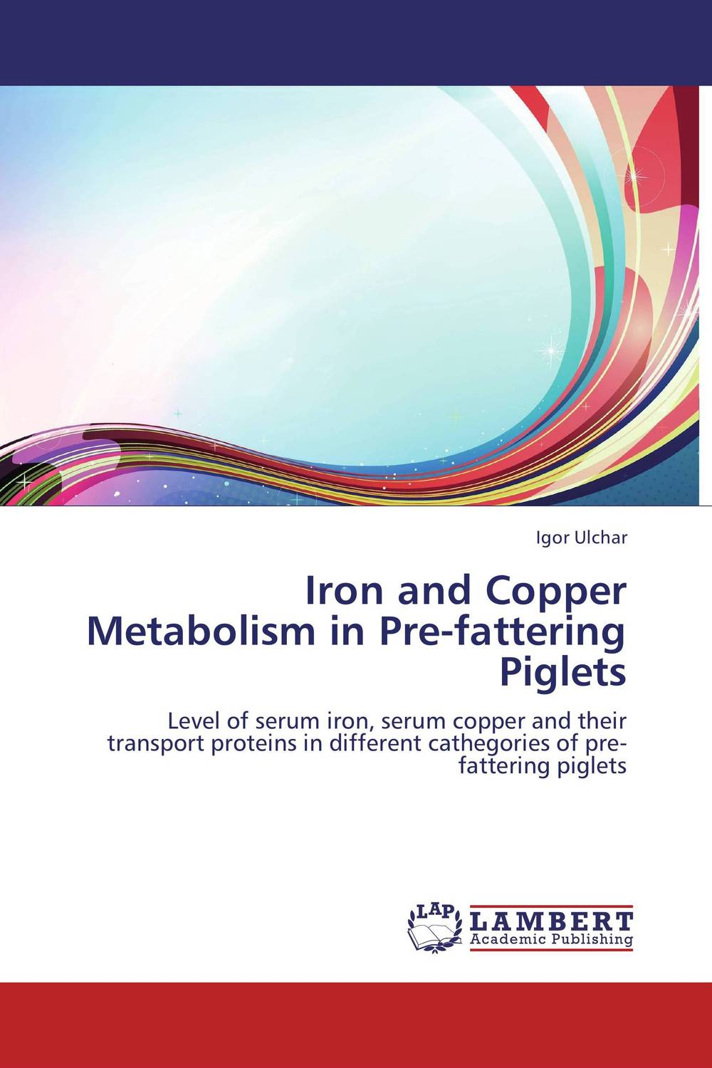 Iron and Copper Metabolism in Pre-fattering Piglets rv5 5 8 round pre insulated end of the cold pressing terminal block small copper nose a package of 500