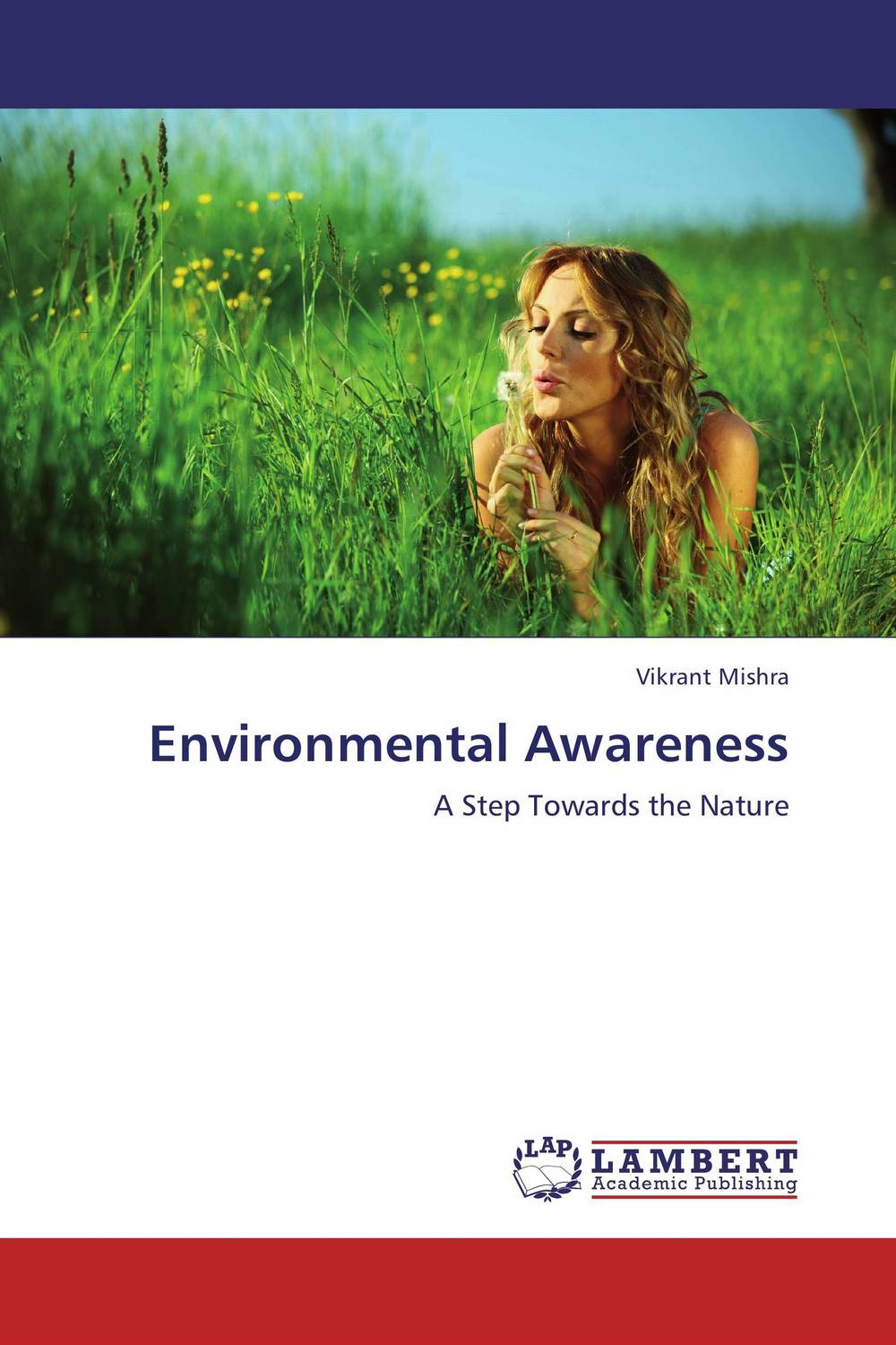 Environmental Awareness hornby n how to be good