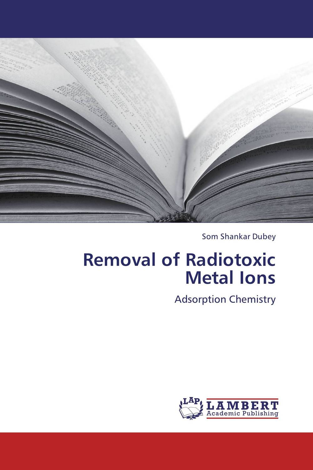 Removal of Radiotoxic Metal Ions comparative adsorption study of methylene blue on low cost adsorbent