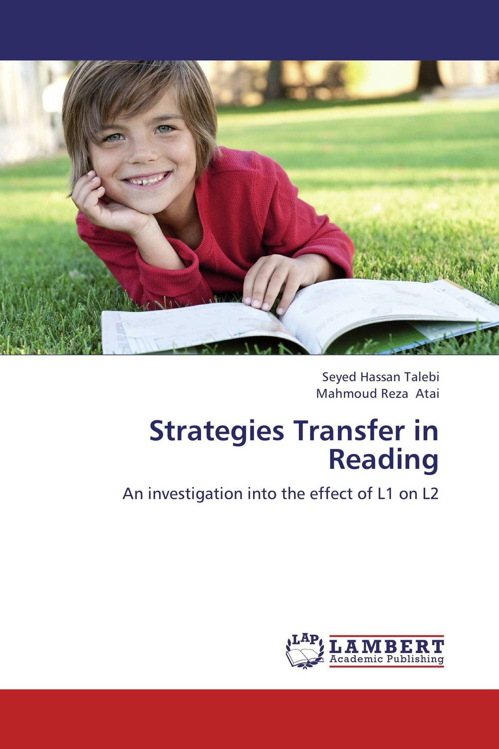 Strategies Transfer in Reading reading strategies