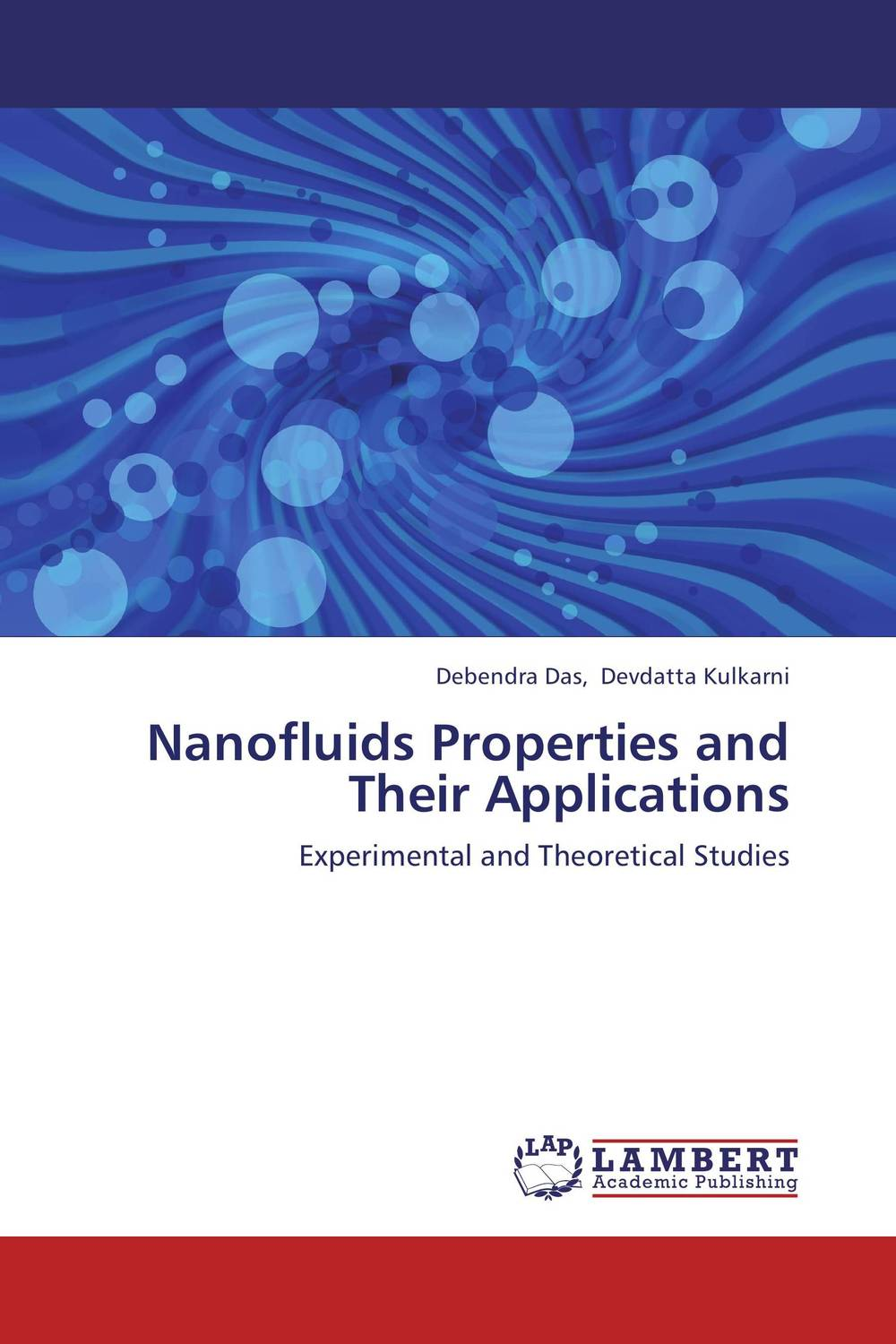 Nanofluids Properties and Their Applications add501a antifreeze battery fluids refractometer time limit promotion indicate freezing point for propylene and ethylene glycol