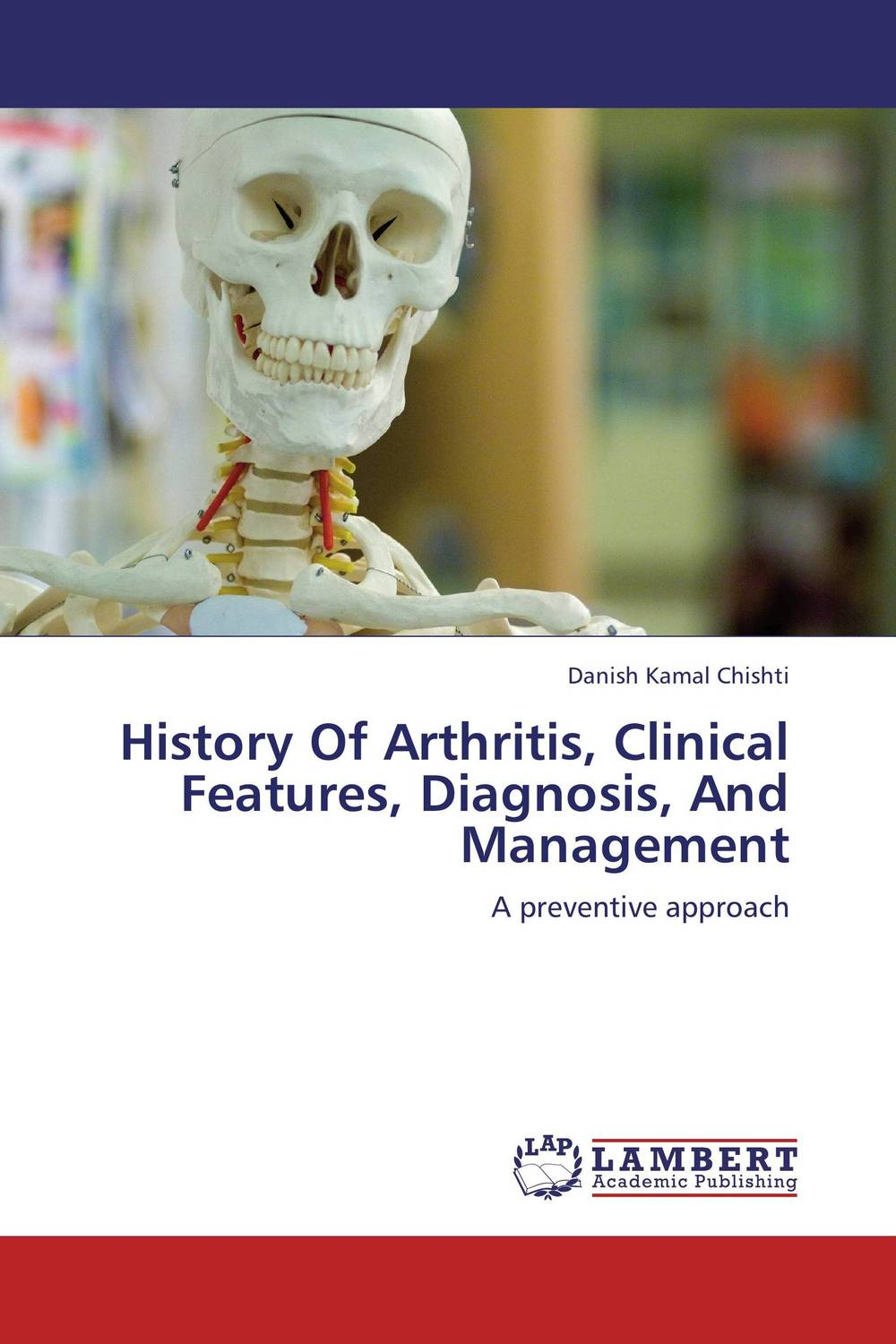 History Of Arthritis, Clinical Features, Diagnosis, And Management franke bibliotheca cardiologica ballistocardiogra phy research and computer diagnosis