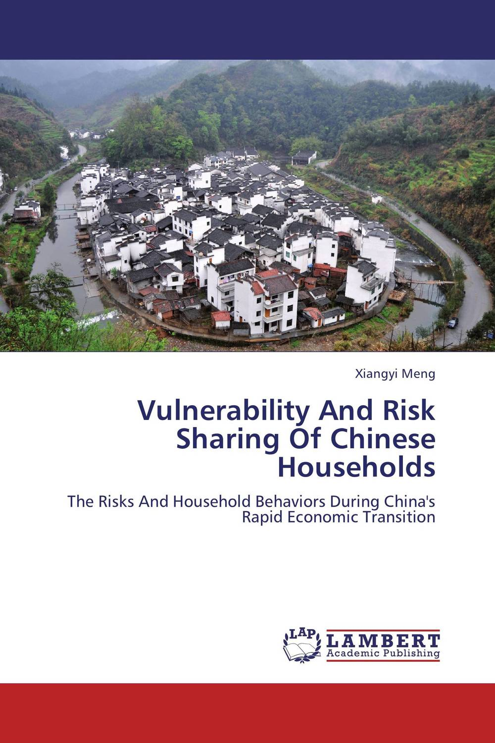 Vulnerability And Risk Sharing Of Chinese Households the comedy of errors