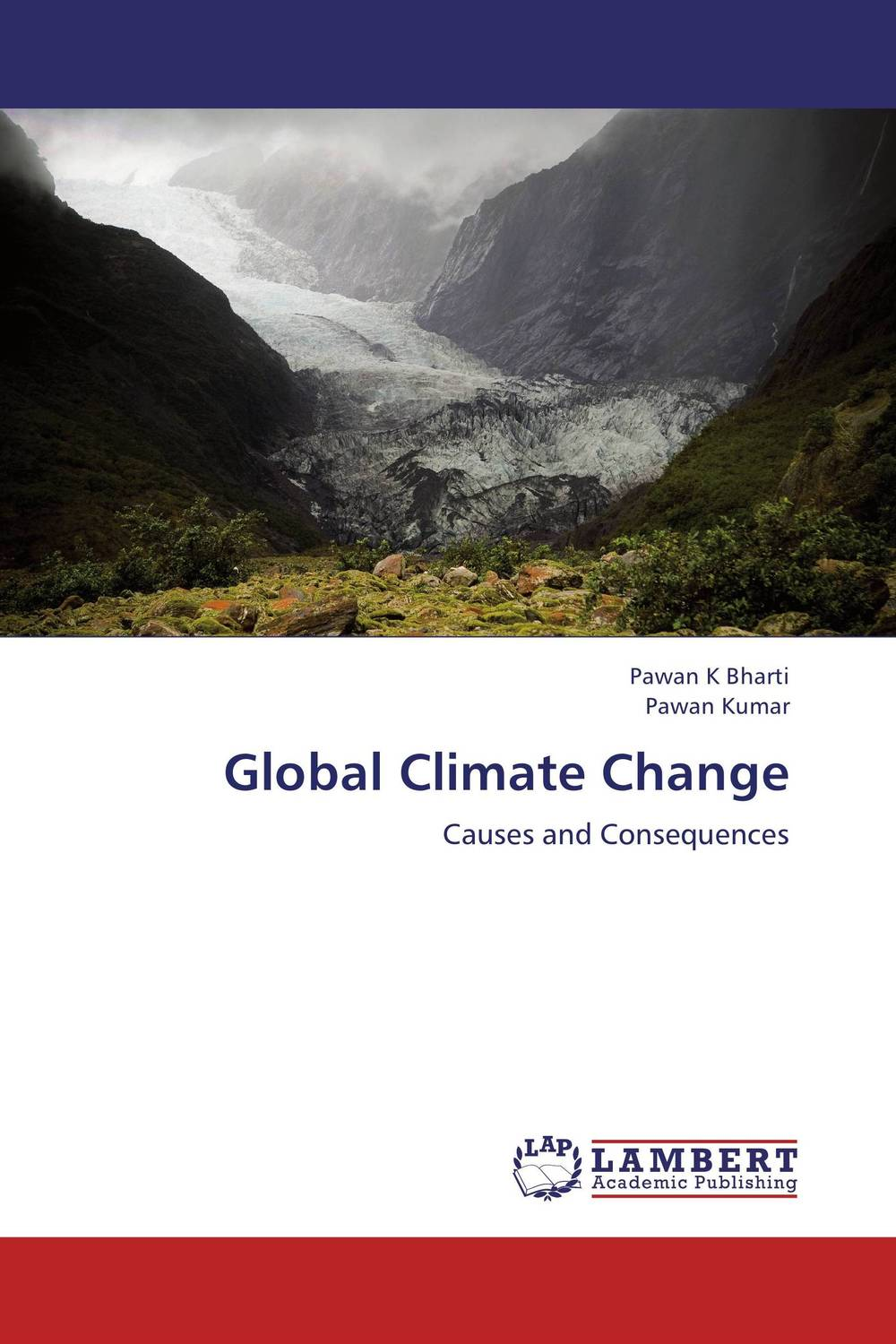 Global Climate Change spirituality and climate change