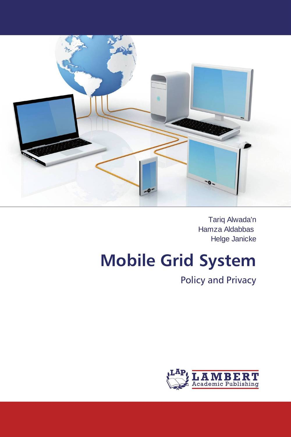 Mobile Grid System correspondence between the attributes of heterogeneous datasets