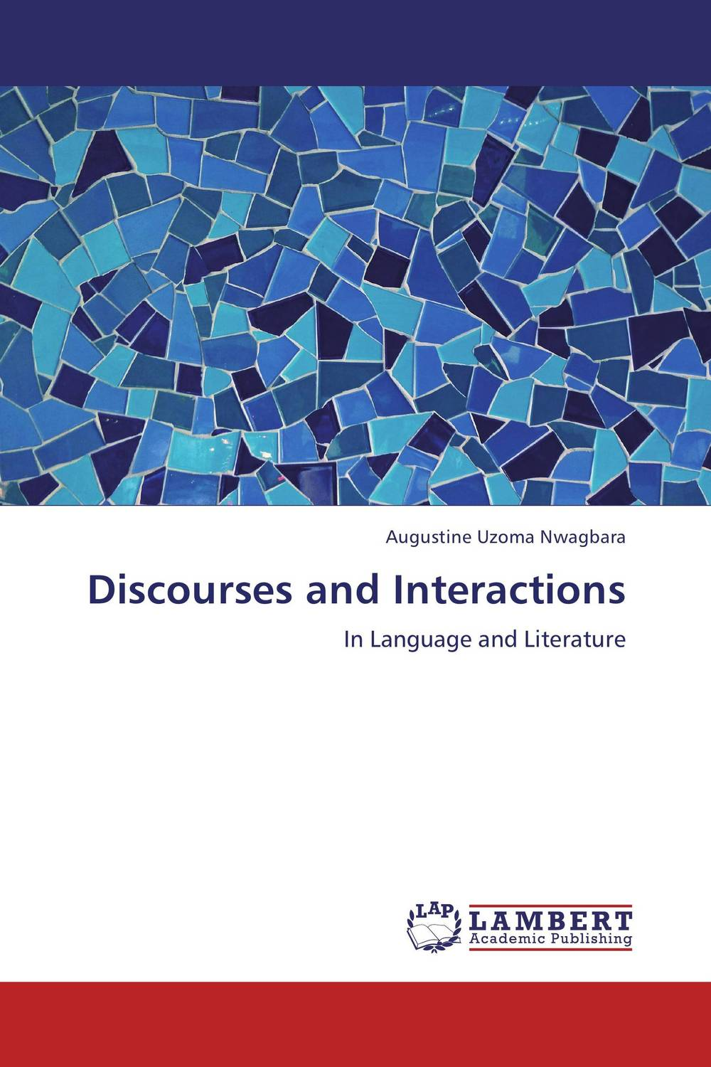 Discourses and Interactions uniform formula of interaction of fields and bodie