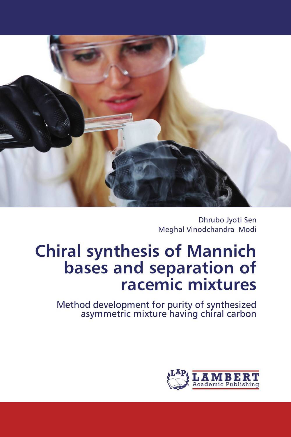Chiral synthesis of Mannich bases and separation of racemic mixtures dr david m mburu prof mary w ndungu and prof ahmed hassanali virulence and repellency of fungi on macrotermes and mediating signals