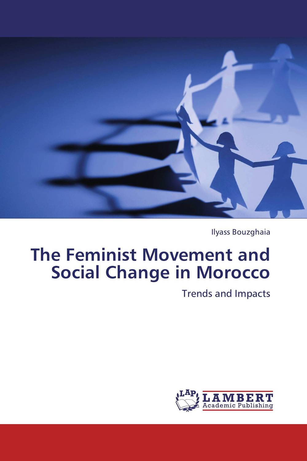The Feminist Movement and Social Change in Morocco material change design thinking and the social entrepreneurship movement