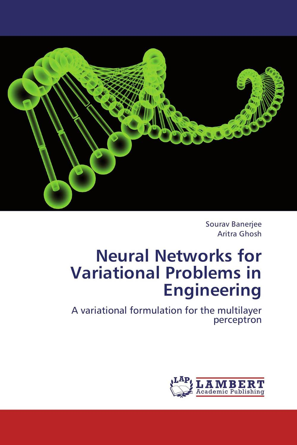Neural Networks for Variational Problems in Engineering modeling and evaluation of networks on chip
