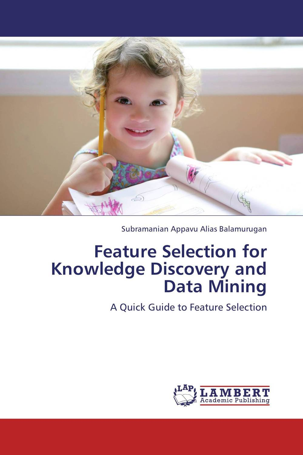 Feature Selection for Knowledge Discovery and Data Mining bio inspired methods for business process mining and optimization