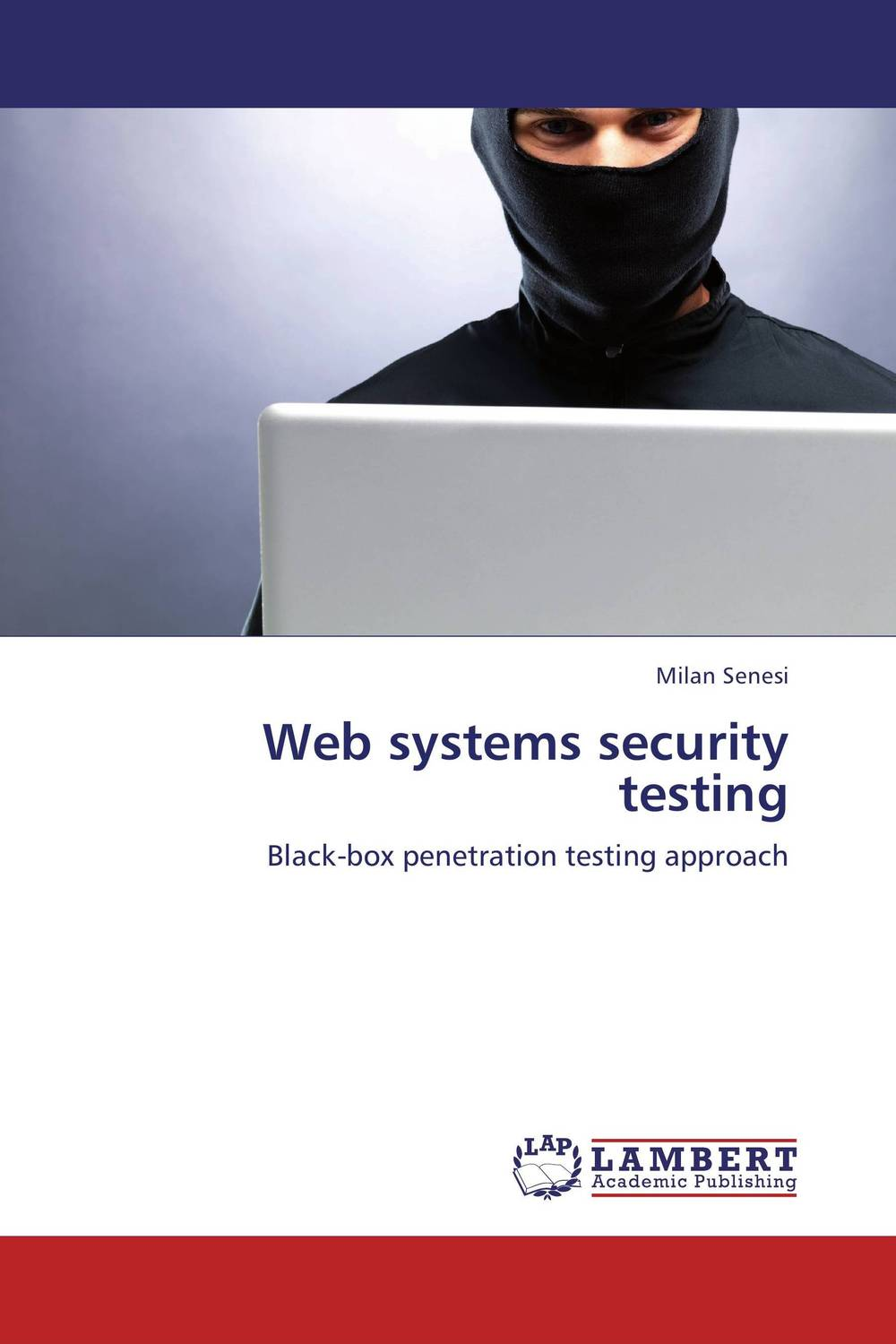 Web systems security testing relation extraction from web texts with linguistic and web features