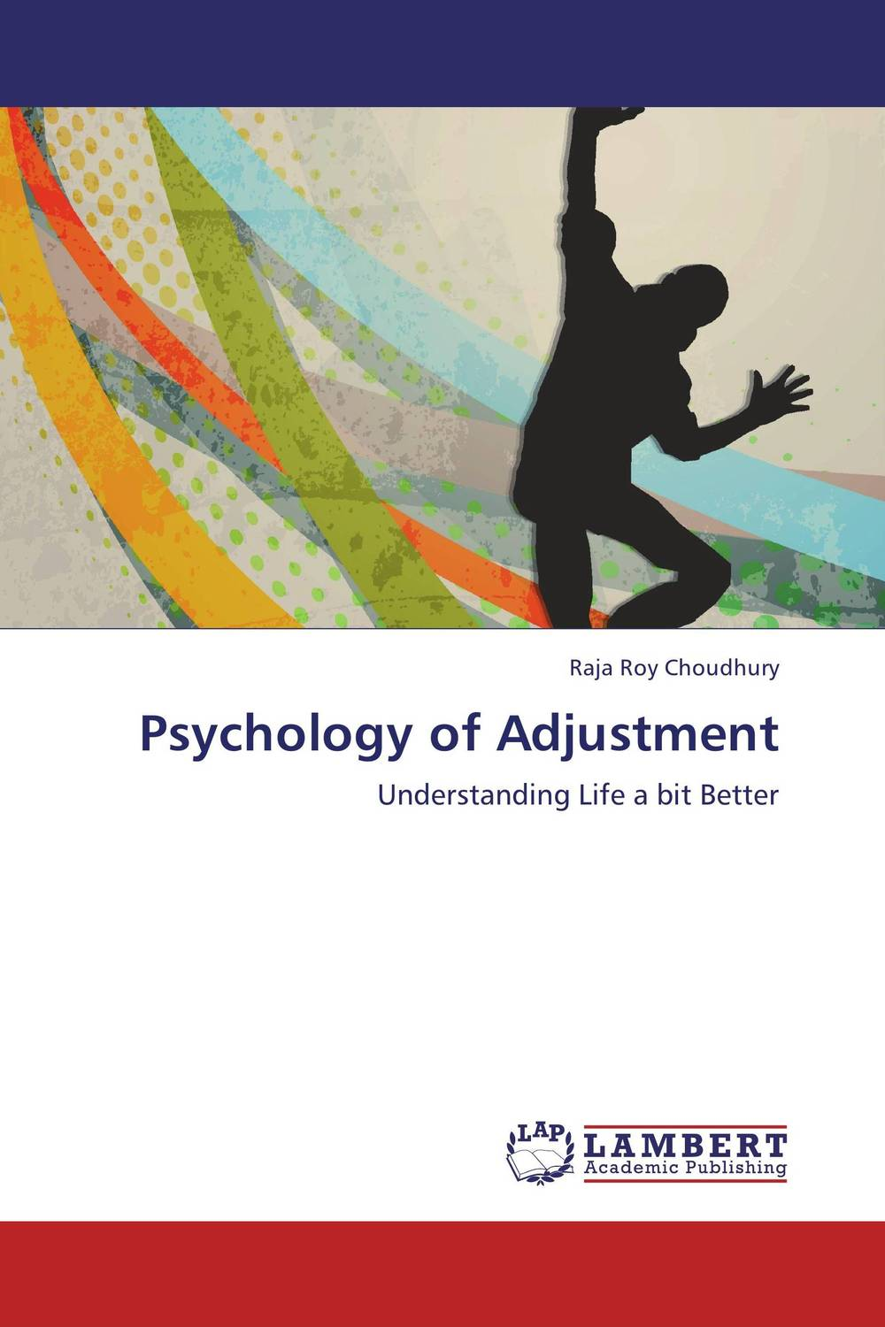 Psychology of Adjustment presidential nominee will address a gathering