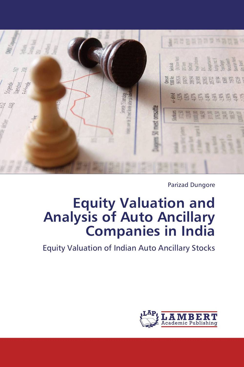 Equity Valuation and Analysis of Auto Ancillary Companies in India чехол для gps навигаторов 4 3 черный