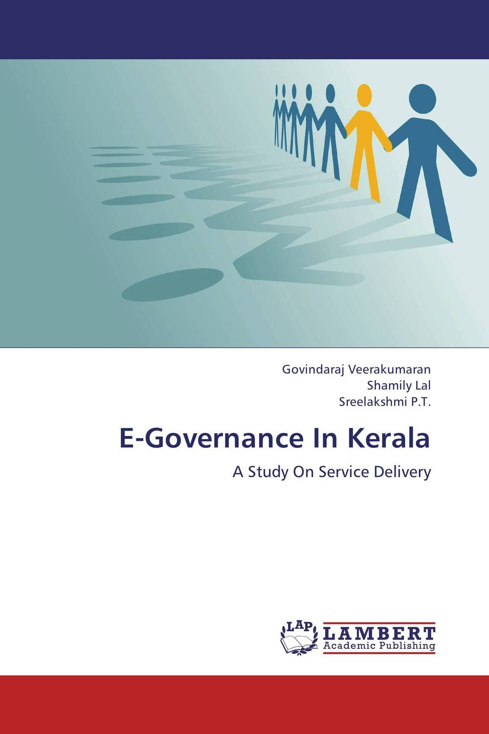 E-Governance In Kerala e governance in district administration