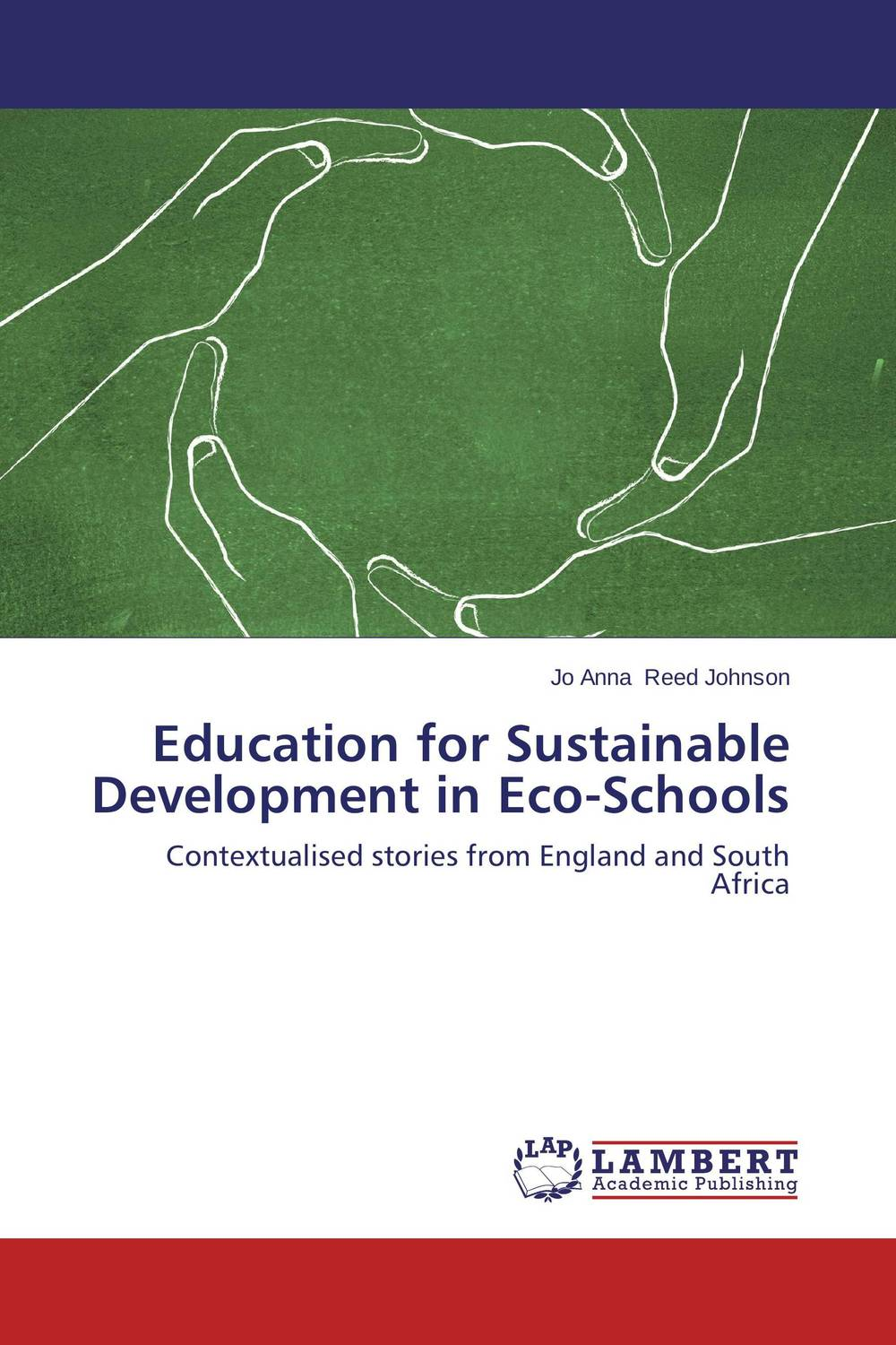 Education for Sustainable Development in Eco-Schools driven to distraction