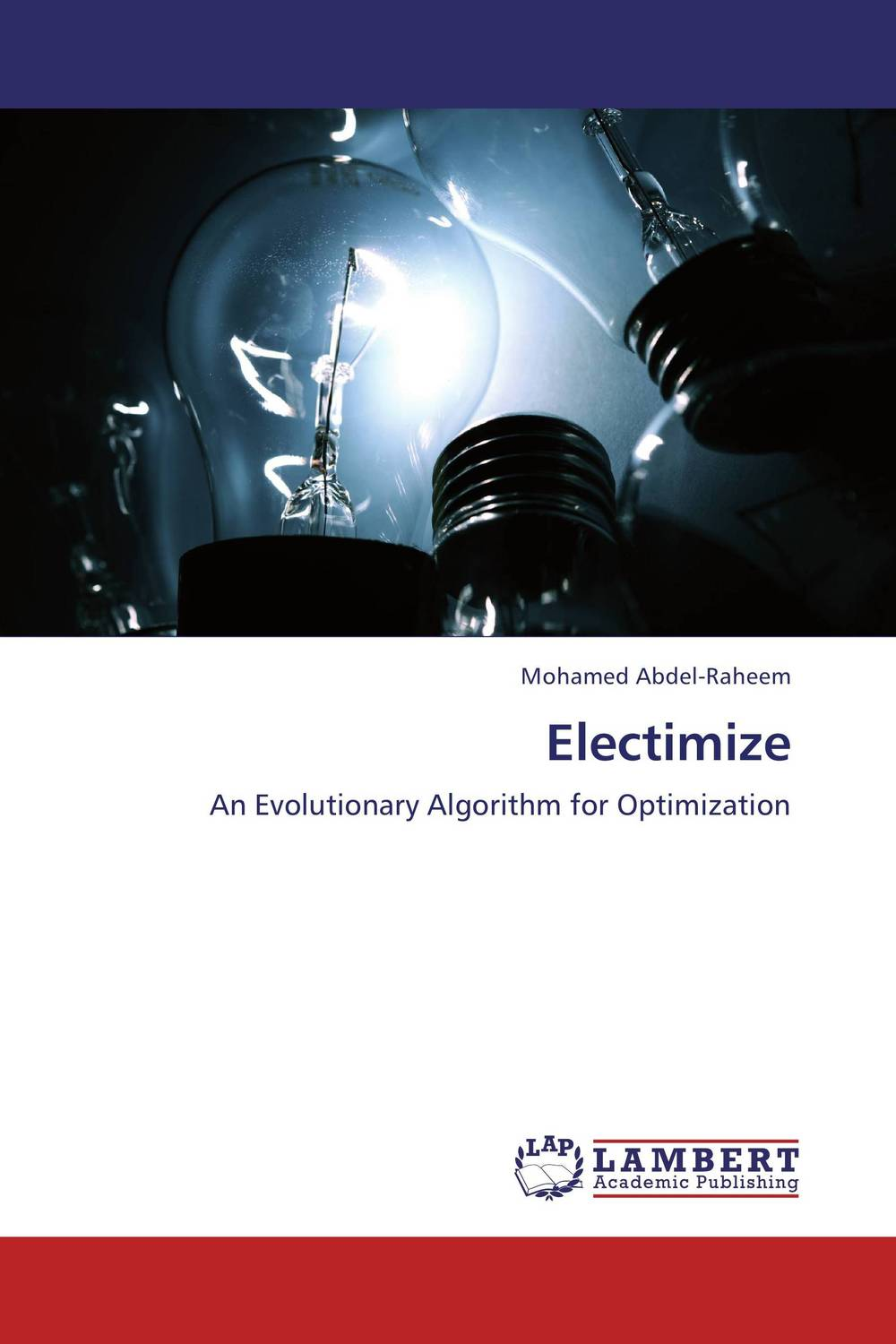 Electimize elementary number theory with applications student solutions manual