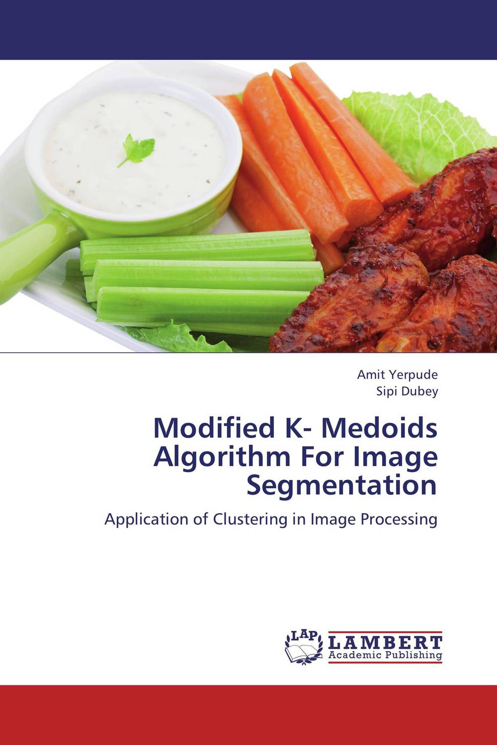 купить Modified K- Medoids Algorithm For Image Segmentation недорого