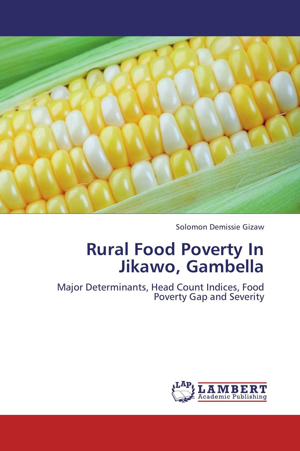 Фото Rural Food Poverty In Jikawo, Gambella cervical cancer in amhara region in ethiopia