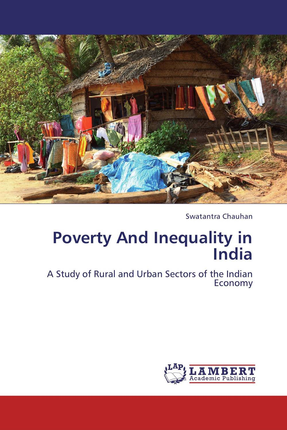 Poverty And Inequality in India bir pal singh social inequality and exclusion of scheduled tribes in india