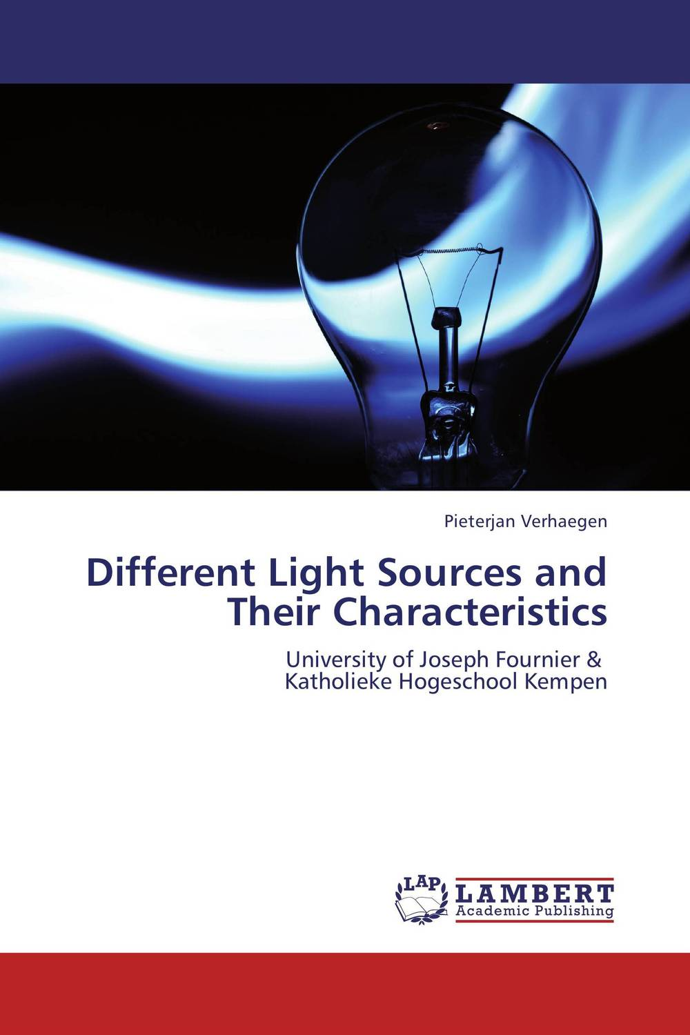 Different Light Sources and Their Characteristics handbook of the exhibition of napier relics and of books instruments and devices for facilitating calculation