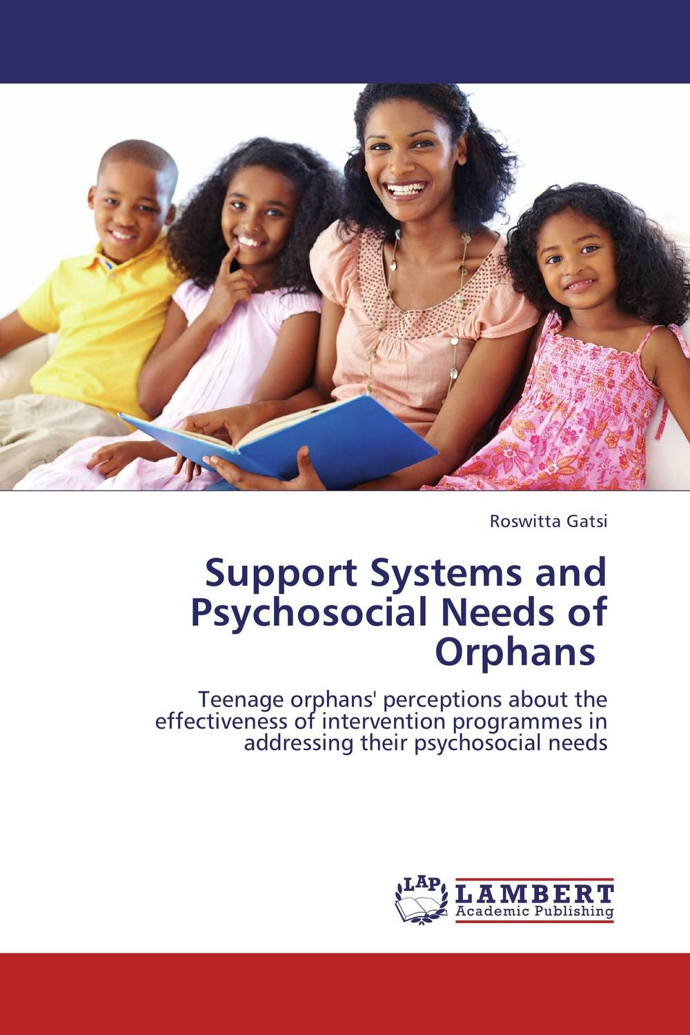 Support Systems and Psychosocial Needs of Orphans postpartum psychosocial support