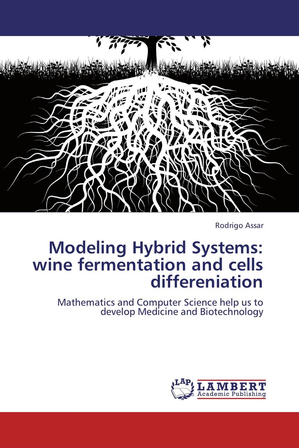 Modeling Hybrid Systems: wine fermentation and cells differeniation