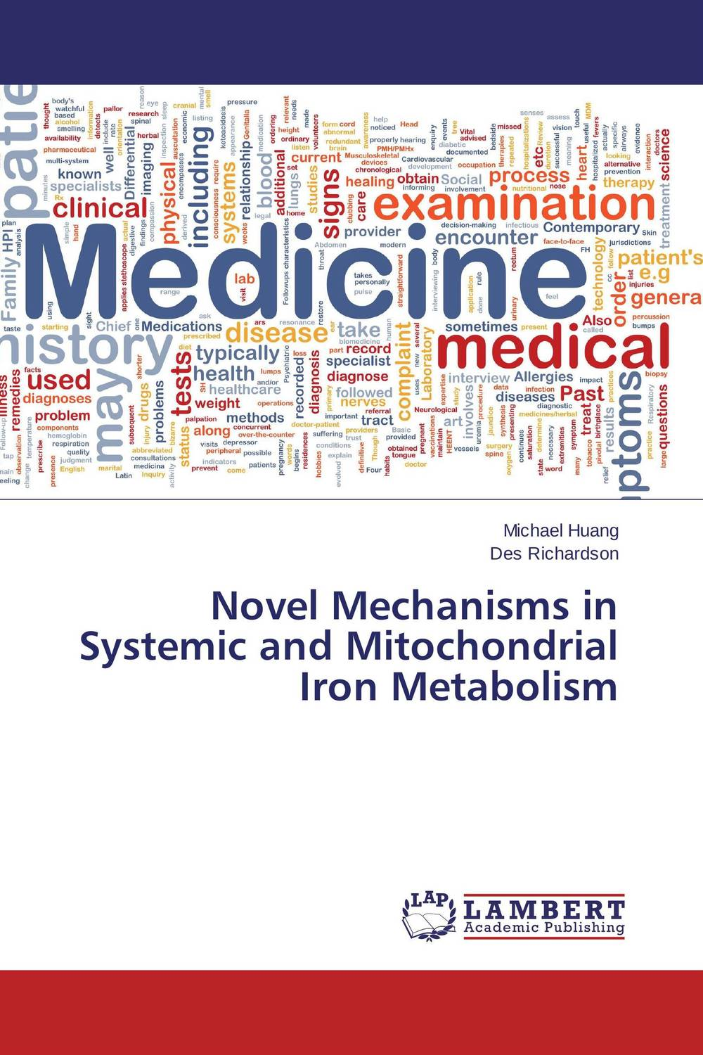 Novel Mechanisms in Systemic and Mitochondrial Iron Metabolism transition period in cows nutrition metabolism and metabolic disease