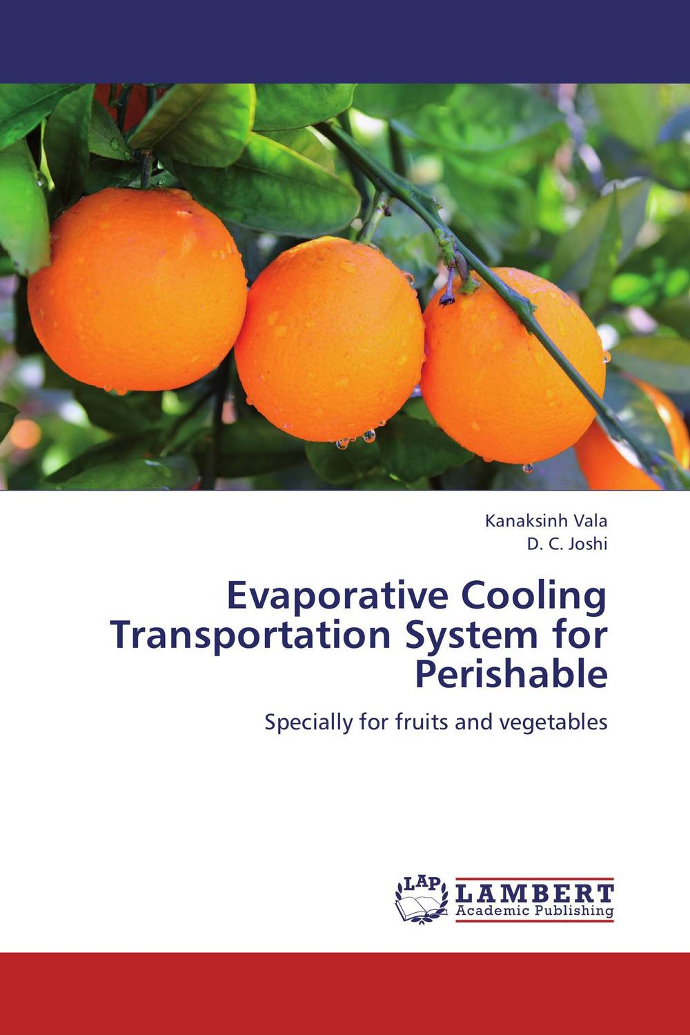 Evaporative Cooling Transportation System for Perishable design and evaluation of microemulsion gel system of nadifloxacin