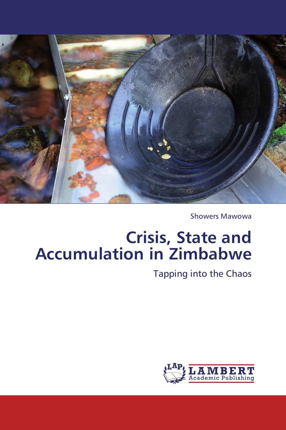 Фото Crisis, State and Accumulation in Zimbabwe business and ethics in a country with political socio economic crisis