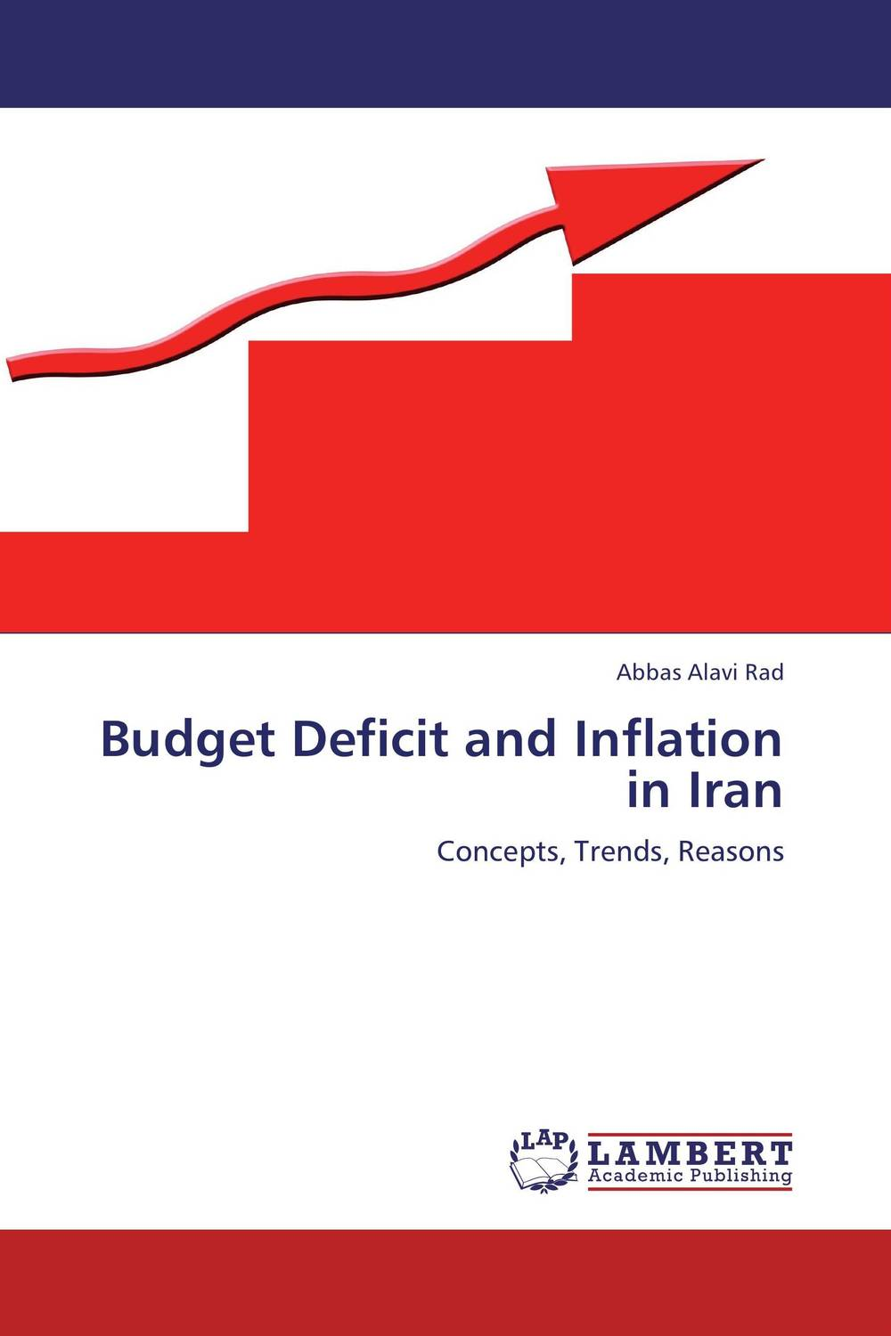 Budget Deficit and Inflation in Iran margaretha dramsdahl adults with attention deficit hyperactivity disorder