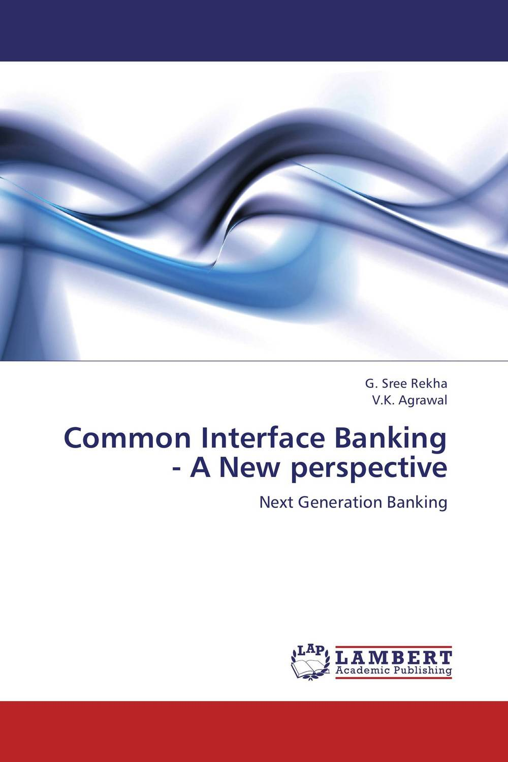 Common Interface Banking - A New perspective купить common interface на самсунг
