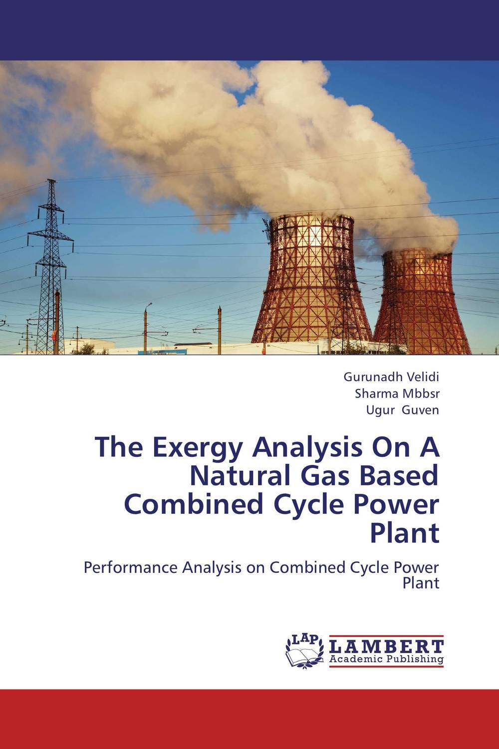 The Exergy Analysis On A Natural Gas Based Combined Cycle Power Plant ce emc lvd fcc ozonizer for gas treatment in electronic plant